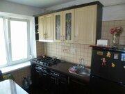 Квартира, город Херсон, Купить квартиру в Херсоне по недорогой цене, ID объекта - 314924253 - Фото 5