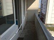 1 650 000 Руб., Продам 2-х комнатную квартиру в Балаково., Купить квартиру в Балаково по недорогой цене, ID объекта - 331021721 - Фото 3