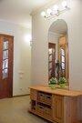 Редкое достойное предложение для статусного покупателя., Купить квартиру в Санкт-Петербурге по недорогой цене, ID объекта - 319179436 - Фото 3