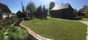 Продажа дома, Верх-Ирмень, Ордынский район - Фото 3