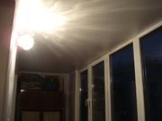 3 100 000 Руб., Квартира с ремонтом вторичка, Купить квартиру в Ессентуках по недорогой цене, ID объекта - 325969202 - Фото 3