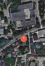Продается земельный участок Краснодарский край, г Сочи, ул Искры, д 28 .