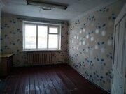 Продажа квартир в Подгорном
