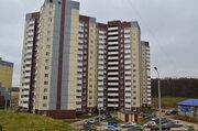 Продам 1 квартиру с ремонтом на Тракторостроителей Чебоксары