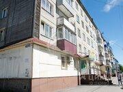 Продажа квартир ул. Амурская, д.29