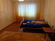 Сдам квартиру на Соколовской 76