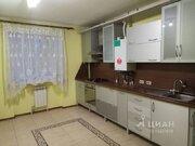 Квартира, ул. Ахшарумова, д.3