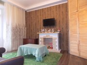 Двухкомнатная квартира с ремонтом!, Купить квартиру в Твери по недорогой цене, ID объекта - 319682357 - Фото 6