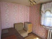 Квартира с землей в Конаково - все виды расчетов, Продажа квартир в Конаково, ID объекта - 332163931 - Фото 8