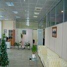 Офис 210м с ремонтом, серверной. ЮЗАО, 28 ифнс, метро Калужская - Фото 1