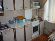Продажа двухкомнатной квартиры 41 м.кв, Москва, Ясенево м, ., Купить квартиру в Москве по недорогой цене, ID объекта - 322351720 - Фото 1