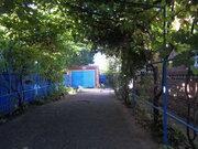 Продам дом кирпичный - Фото 4
