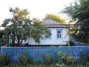 Продажа дома, Веселое, Красногвардейский район, Ул. Свободы - Фото 1