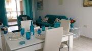 119 000 €, Великолепный двухкомнатный Апартамент в 800м от пляжа в Пафосе, Купить квартиру Пафос, Кипр по недорогой цене, ID объекта - 327253686 - Фото 7