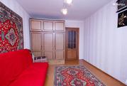 Квартира, ул. Красноборская, д.21 - Фото 4