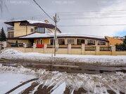 Продажа дома, Ромашково, Одинцовский район - Фото 5