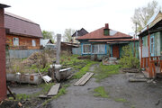 Продажа дома, Барнаул, Алтайский край - Фото 5