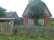 Продажа дома, Асиновский район, Улица Луговая - Фото 1