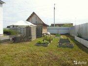 Продам дом, Продажа домов и коттеджей в Тюмени, ID объекта - 502695553 - Фото 10