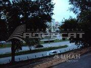 3-к кв. Волгоградская область, Волгоград ул. Хиросимы, 1 (57.0 м) - Фото 2