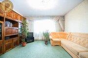 3ком на Славы 1, Купить квартиру в Красноярске, ID объекта - 329744831 - Фото 11