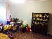 Продаю 2-х комнатную квартиру по адресу: г. Подольск - Фото 5