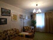 3 150 000 Руб., Продаю 3-комнатную квартиру на Масленникова, д.45, Купить квартиру в Омске по недорогой цене, ID объекта - 328960049 - Фото 14