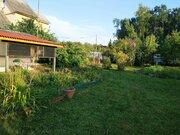 Продается дом, д.Никулино - Фото 5