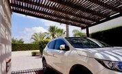 850 000 €, Шикарная 5-спальная вилла с панорамным видом на море в регионе Пафоса, Продажа домов и коттеджей Пафос, Кипр, ID объекта - 503913360 - Фото 12