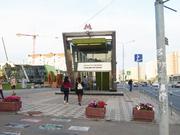 Возьми В аренду трехкомнатную квартиру У метро жулебино, Аренда квартир в Москве, ID объекта - 321670002 - Фото 3
