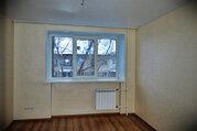 Продажа комнаты 13.7 м2 в пятикомнатной квартире ул Мира, д 1в . - Фото 1