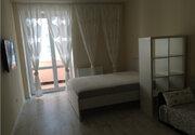 Квартира, Пархоменко, д.8 - Фото 4