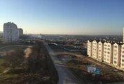 Купить двухуровневую квартиру в Севастополе по Супер цене!, Купить пентхаус в Севастополе в базе элитного жилья, ID объекта - 316715773 - Фото 3