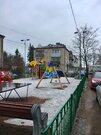 Продажа квартир в Парголово