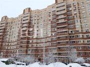 1-комн. квартира, Фрязино, ул Барские Пруды, 1 - Фото 5
