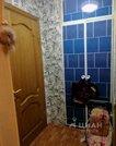 Продажа квартиры, Иваново, Ул. Войкова, Купить квартиру в Иваново, ID объекта - 331788787 - Фото 2