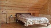 Продается дом с участком 15 соток в охраняемом поселке