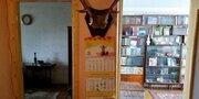 Продажа квартиры, Севастополь, Ул. Хрусталёва - Фото 3