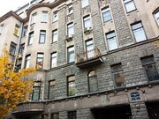Продажа квартиры, Ул. Гатчинская