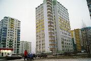 """Продается квартира-студия, ул. Светлая, ЖК """"Спутник"""""""
