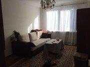 Продажа квартир ул. Бабушкина, д.115 к5