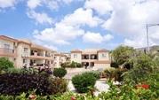 89 000 €, Замечательный трехкомнатный Апартамент в живописном районе Пафоса, Купить квартиру Пафос, Кипр по недорогой цене, ID объекта - 320442566 - Фото 4