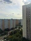 Продажа 2-х (двухкомнатная) Москва, район Ново-Переделкино, ул. . - Фото 5