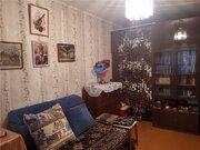 Уютненькая однушка на Кольцевой 174 - Фото 1