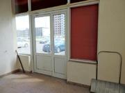 5 650 000 Руб., Торгово-офисное помещение 195 м2, Продажа офисов в Кемерово, ID объекта - 600828120 - Фото 3