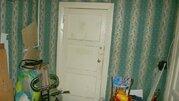 Комната в коммуналке в городе Волоколамске на ул. Тектсильщиков., Аренда комнат в Волоколамске, ID объекта - 700563088 - Фото 10