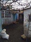 Дом 1 км до города, с.Грязное, поселок майский - Фото 5