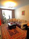 2-х комнатная квартира, ул. Механизаторов д. 55к1 - Фото 2