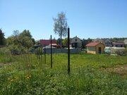 Продажа участка, Сестрорецкое шоссе - Фото 5
