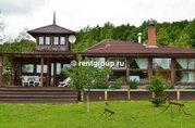 Аренда дома посуточно, Киселево, Кашинский район